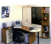 Фото в Мебель и интерьер Производство мебели на заказ Мебель по доступным ценам от производителя! в Улан-Удэ 100