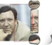 Foto в Образование Курсы, тренинги, семинары Лицо - это точная карта личности.  Научись в Екатеринбурге 28000