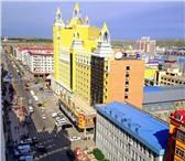 Фото в Отдых и путешествия Туры, путевки Выезды по понедельникам и пятницам:1 день в Иркутске 6000
