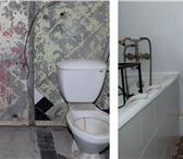 Foto в Строительство и ремонт Ремонт, отделка Ремонт квартир и домов. Выполним ремонт любой в Ставрополе 500