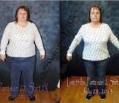 Изображение в Красота и здоровье Похудение, диеты Помогу сбросить лишние килограммы безвозвратно. в Кемерово 3600