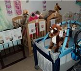 Foto в Для детей Детские магазины Самый большой комиссионый магазин в центре в Нытве 0
