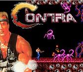 Фото в Компьютеры Игры Легендарные игровые приставки 90-х Dendi в Уфе 3600