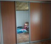 Фотография в Мебель и интерьер Кухонная мебель Материал: ЛДСПФурнитура: blum (Австрия)Цена: в Энгельсе 10500