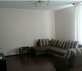 Изображение в Недвижимость Аренда жилья Сдам 2х комнатную квартиру в Советском районе в Томске 15000