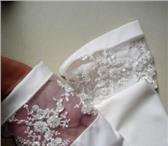 Изображение в Одежда и обувь Свадебные платья Очень красивое свадебное платье,  расшитое в Перми 12000