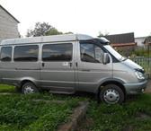 Фотография в Авторынок Другое Вид транспорта: микроавтобус (газель);Количество в Уфе 700