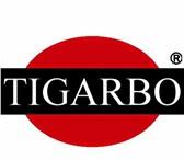 Изображение в Авторынок Автозапчасти Единственный дилер Tigarbo (Тигарбо) в Краснодаре в Москве 0