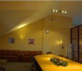 Foto в Недвижимость Коммерческая недвижимость Конференц – зала вместимостью 40 человек, в Магнитогорске 500