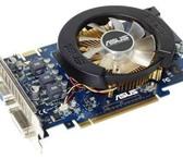 Изображение в Компьютеры Компьютеры и серверы 2-Ядерный Intel/GTS  250/1Tb/DDR2-2Gb Материнскаяплата в Москве 11700