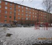 Изображение в Недвижимость Квартиры Продается уютная и очень теплая однокомнатная в Москве 1330000