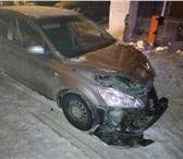 Фотография в Авторынок Аварийные авто Продам автомобиль КIA CEED 2007г.в. после в Костроме 140000