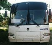 Фотография в Авторынок Автобусы Срочно продам паз 4230 аврора .Произведён в Армавире 300000
