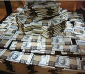 Фотография в Авторынок Автоломбард Самый выгодный процент в городе! Также: деньги в Казани 1