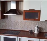 Foto в Строительство и ремонт Дизайн интерьера Любые виды фартуков из кафеля. в Хабаровске 73