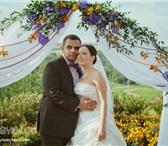 Изображение в Развлечения и досуг Организация праздников Оформление свадебных залов, Детских праздников, в Липецке 40