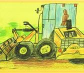 Фото в Авторынок Другое Грузоперевозки от 1 тонны-20 тонн, Россия, в Перми 10000