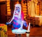 Изображение в Развлечения и досуг Организация праздников Немного вам улыбашек в ленту. Началась новая в Ростове-на-Дону 100