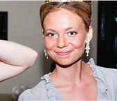 Изображение в Красота и здоровье Косметические услуги Выполню   макияж на свадьбу, вечеринку, выпускной в Нижнем Новгороде 1000