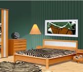 Foto в Мебель и интерьер Мебель для спальни Спальни Италии   это разнообразные коллекции в Владикавказе 0