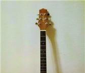 Фото в Хобби и увлечения Музыка, пение Legpap-AH-TO1 NПрактически совершенно новая. в Орле 5500