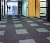 Foto в Мебель и интерьер Ковры, ковровые покрытия продажа Коврового покрытия Balta (Бельгия) в Владивостоке 0