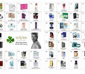 """Фотография в Красота и здоровье Парфюмерия Компания """"Maybe parfum world""""проводит набор в Калининграде 1200"""