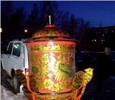 Изображение в Хобби и увлечения Коллекционирование бражница хохлома 500\250 в Екатеринбурге 5000