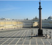 Изображение в Отдых и путешествия Туры, путевки Экскурсии в Санкт-Петербург от 3 дней по в Казани 2500