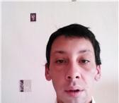 Foto в Работа Заработок на форекс (forex) Дистанционно провожу обучение по покупке в Москве 1000