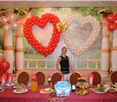 Фото в Развлечения и досуг Организация праздников Мы проводим яркие и только веселые праздники.Программа в Нижнем Тагиле 700