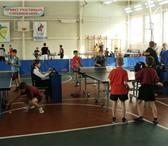 Изображение в Спорт Спортивные клубы, федерации Секция Олимпийского вида спорта самая профессиональная в Владивостоке 0