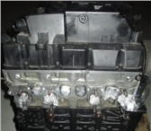 Foto в Авторынок Автозапчасти Более 600 контрактных двигателей различных в Архангельске 10