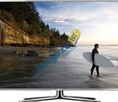 Фото в Электроника и техника Телевизоры В связи с переездом продаю новый телевизор в Владимире 36000