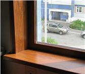 Фотография в Строительство и ремонт Двери, окна, балконы Профили на выбор: Rehau, Knipping, VEKA, в Москве 3000