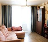 Фотография в Недвижимость Квартиры Продается 3-комнатная квартира в кирпичном в Москве 13900000