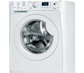 Фото в Электроника и техника Стиральные машины ремонт стиральных машин автоматов, на дому в Сочи 500