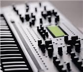 Foto в Хобби и увлечения Музыка, пение Клавишные: синтезаторы, цифровые пиано, рояли, в Архангельске 7000