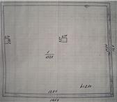Foto в Недвижимость Коммерческая недвижимость Сдам под  склад(фруктохранилищ е) 160 кв в Уфе 0