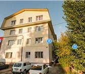 Фотография в Недвижимость Аренда жилья Сдам гостинку на Ново-Киевской 30. Есть мебель, в Томске 8500