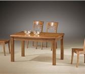 Фотография в Мебель и интерьер Столы, кресла, стулья Компания HORECASPB ( ХорекаСПб) предлагает в Санкт-Петербурге 1