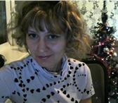 Фото в Образование Иностранные языки Предлагаю услуги репетитора по английс-кому в Волгограде 300