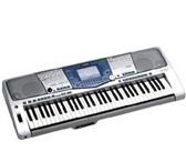 Фотография в Хобби и увлечения Музыка, пение Срочно продаю синтезатор Yamaha PSR 1100 в Ставрополе 27000