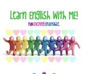 Foto в Образование Иностранные языки Английский лагерь «Global Village» на базе в Ижевске 6500