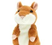 Foto в Для детей Детские игрушки Оптовая продажа интерактивных хомяков  от в Тамбове 500