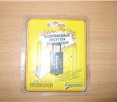 Фотография в Компьютеры Комплектующие Продам Bluetooth EDR 2 0   Евросеть   Комплект: в Магнитогорске 700