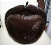 Foto в Одежда и обувь Мужская одежда Продам дубленку мужскую р.48-50 Цвет коричневый. в Перми 2000