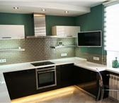 Фотография в Мебель и интерьер Кухонная мебель Мебельное предприятие Каскад изготавливает в Костроме 18000