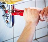Изображение в Строительство и ремонт Сантехника (услуги) Монтаж водопроводных, отопительных, канализационных в Улан-Удэ 3