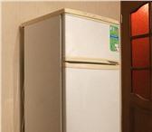Изображение в Электроника и техника Холодильники продаю холодильник б/у НОРД 2004г.в рабочем в Нижнем Новгороде 5000